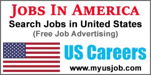 jobs in philippines free job posting resume jobisland com