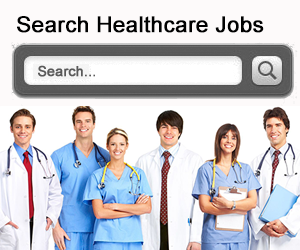 Jobs in Philippines, Free Job Posting & Resume | JobIsland com